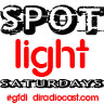#GFDI Spotlight Saturdays