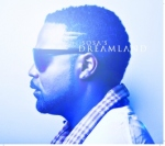 "Get SosaMan Major's ""Dreamland"" on iTunes - http://bit.ly/dreamlandSOSA"