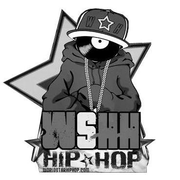 world_star_hip_hop2010-logo-med-big